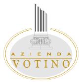 AZIENDA VOTINO