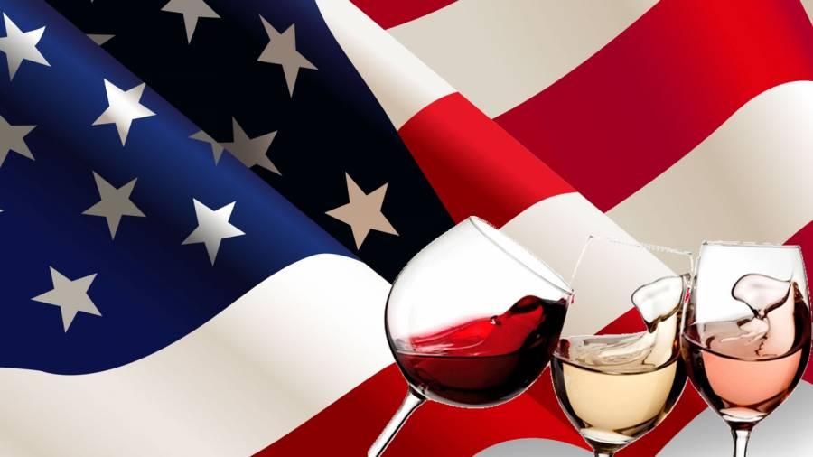 DAZI USA: al momento tiriamo un sospiro di sollievo!